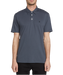 Volcom Banger Polo Shirt - 88 Gear
