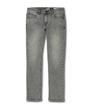 Volcom Vorta Denim Pants