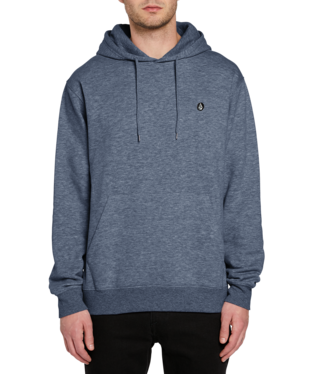 Volcom Foreman Pullover Hoodie