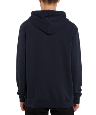 Volcom Stone Pull Over Hoodie - 88 Gear