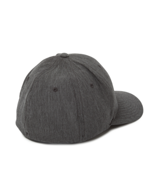 Volcom Full Stone Tech Fitted Hat - 88 Gear