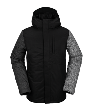 Volcom 17forty Snow Jacket - 88 Gear