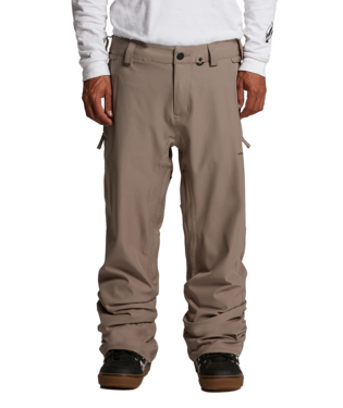 Volcom Freakin Snow Chino Pants - 88 Gear