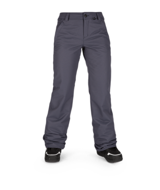 Volcom Frochickie Insulated Snow Pants - 88 Gear
