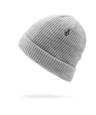Volcom Sweep Lined Beanie - 88 Gear