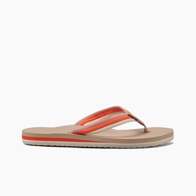 Reef Voyage Lite Sandals - 88 Gear