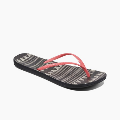 Reef Escape Lux Print Sandals - 88 Gear