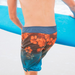 Reef Vines Boardshorts - 88 Gear