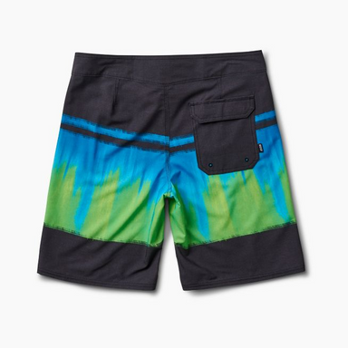 Reef Channel Boardshorts - 88 Gear
