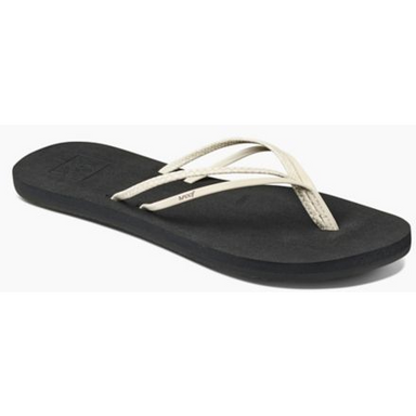 Reef Double Bliss Women's Sandals