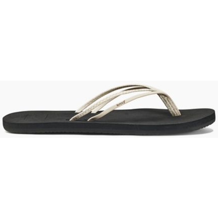 Reef Double Bliss Women's Sandals - 88 Gear