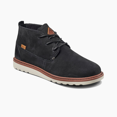 Reef Voyage Men's Boots - 88 Gear