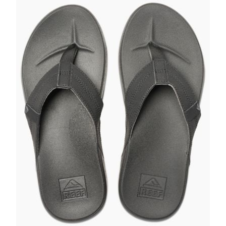Reef Cushion Bounce Men's Phantom Sandals