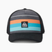 Reef Peeler 2 Hat - 88 Gear
