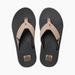 Reef Fanning Low Sandals - 88 Gear