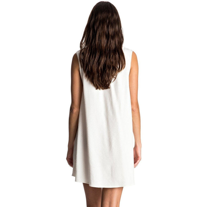 Dress - Roxy Magic Hour Dress
