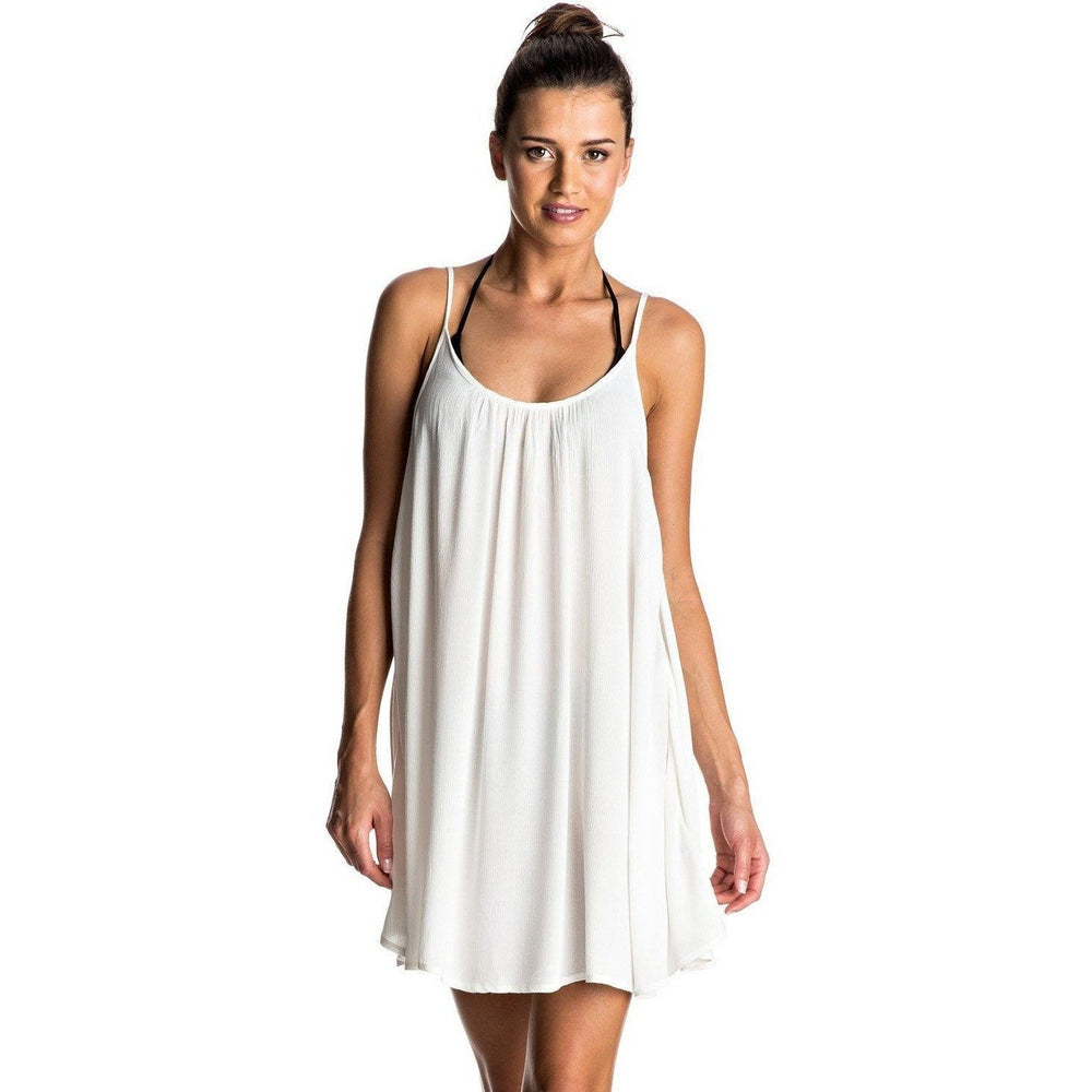 Dress - Roxy Windy Fly Away Cover Up