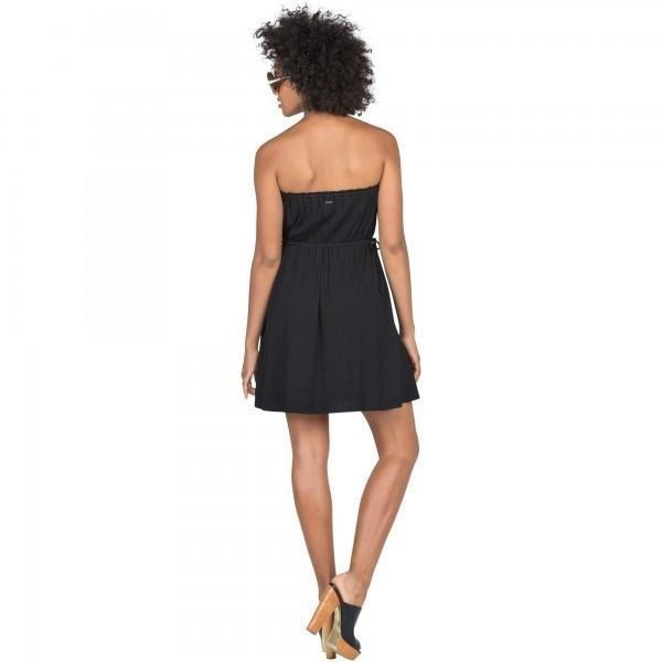 Dress - Volcom Avalaunch It 2 Dress
