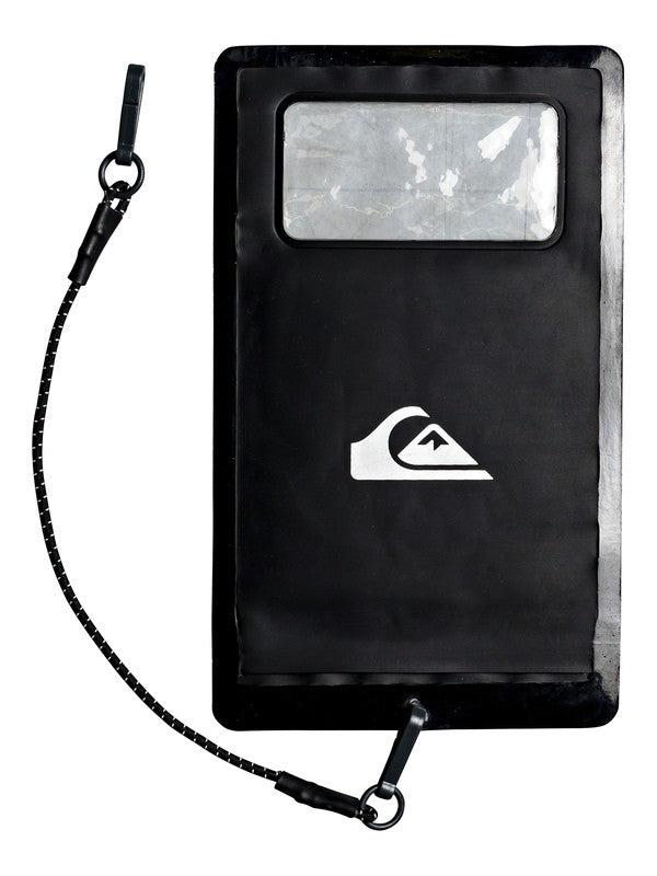 Quiksilver Smart Phone Pocket - 88 Gear