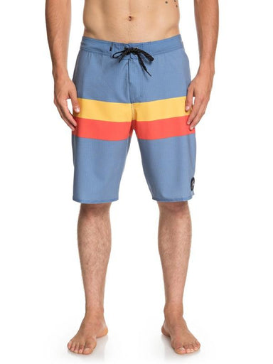 Quiksilver Highline Season Boardshorts - 88 Gear