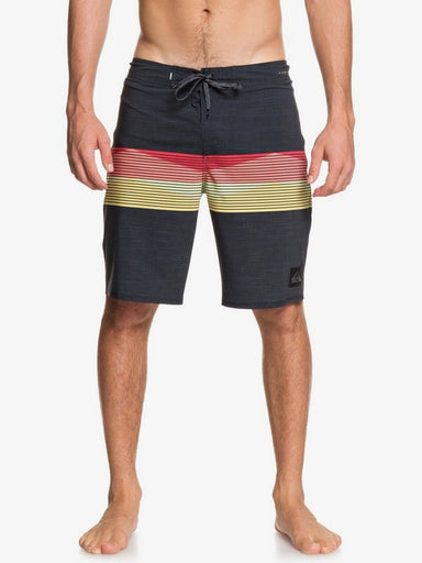 "Quiksilver Highline Seasons 20"" Boardshorts - 88 Gear"