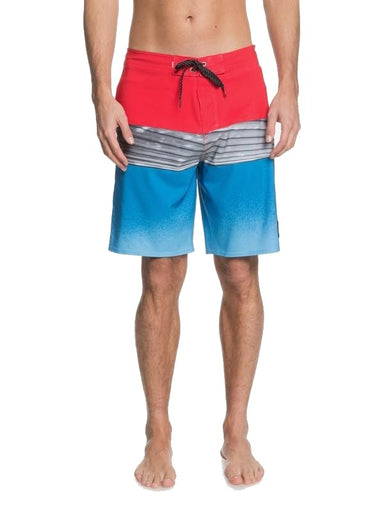 Quiksilver Highline Hold Down Boardshorts