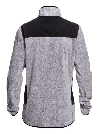 Quiksilver Aker Men's Fleece - 88 Gear