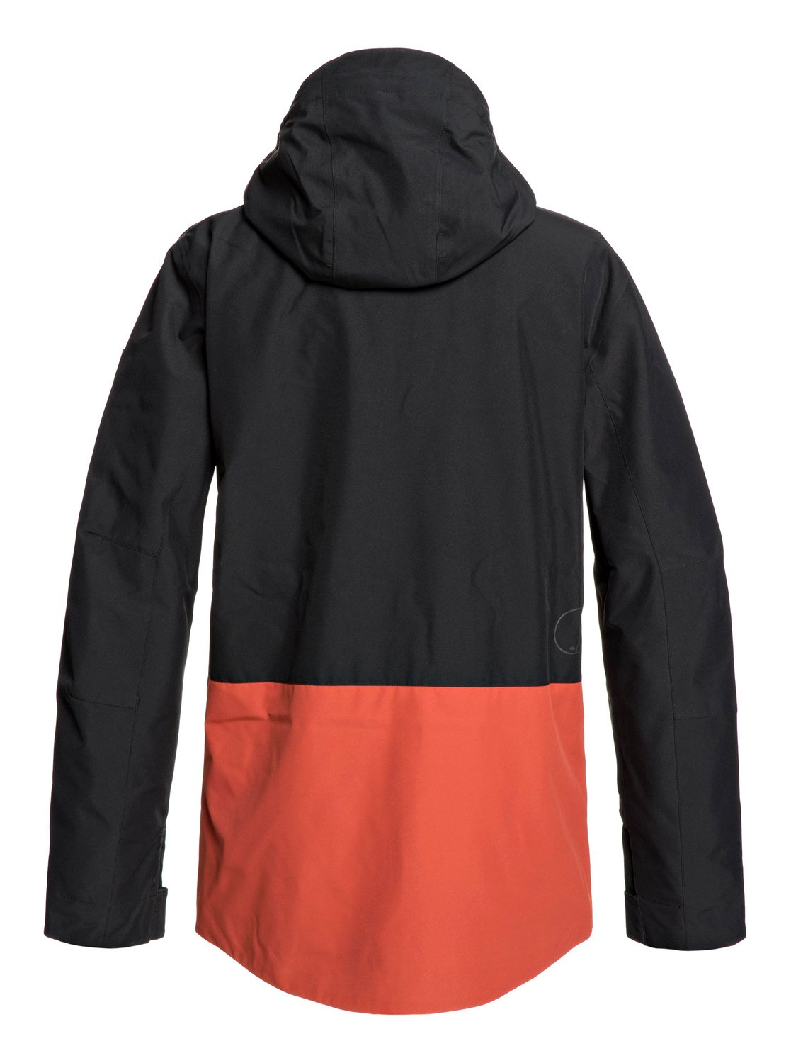 Quiksilver Travis Rice Ambition Jacket - 88 Gear