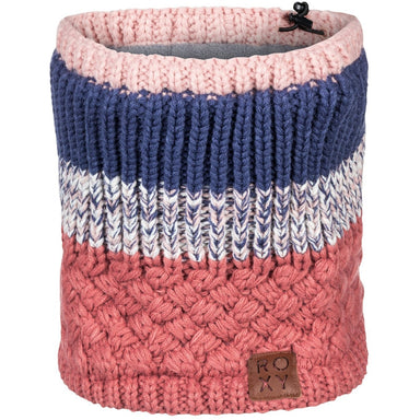 Roxy Hailey Neck Warmer - 88 Gear