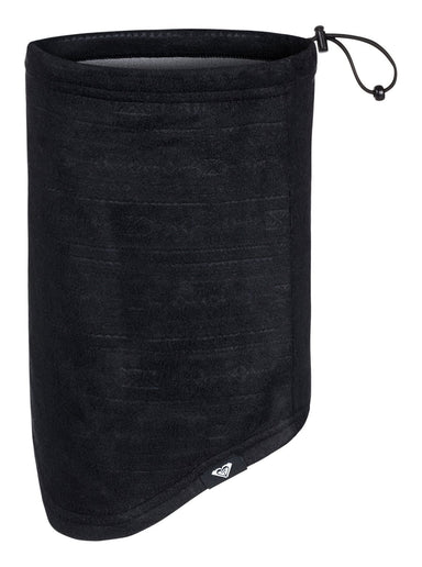 Roxy Cascade Neck Warmer - 88 Gear