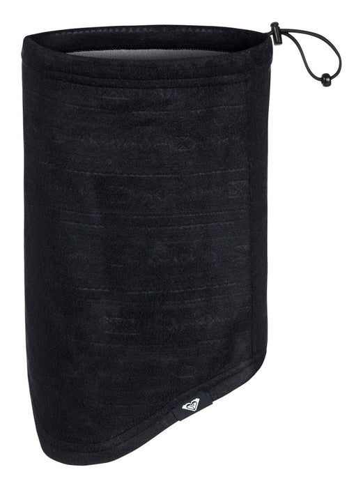 Roxy Cascade Neck Warmer