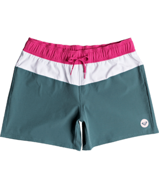 Roxy Sea Women's Boardshorts - 88 Gear