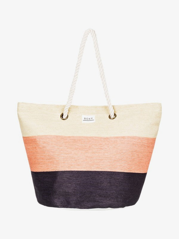Roxy Sunseeker Tote - 88 Gear