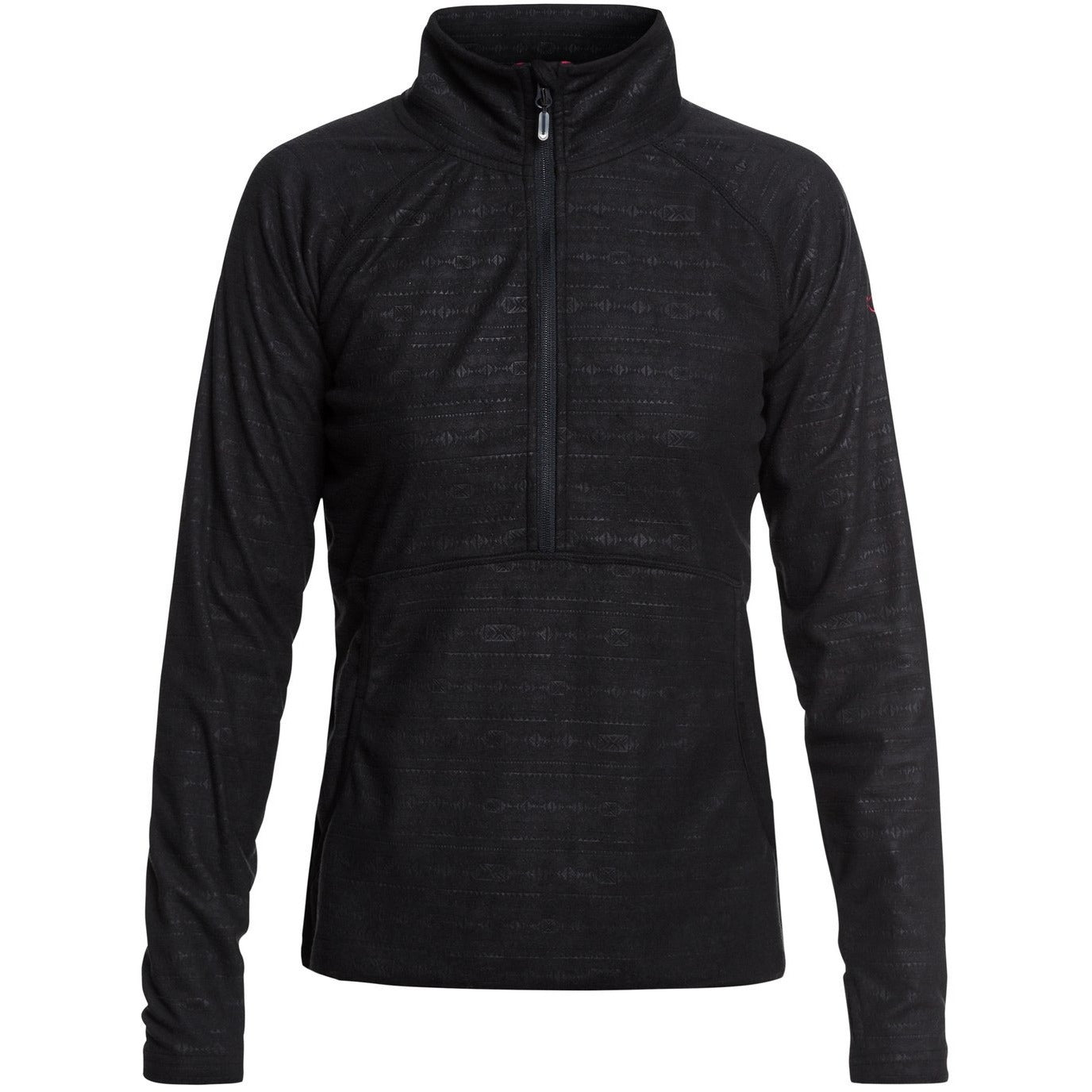 Roxy Cascade Technical Half-Zip Fleece - 88 Gear