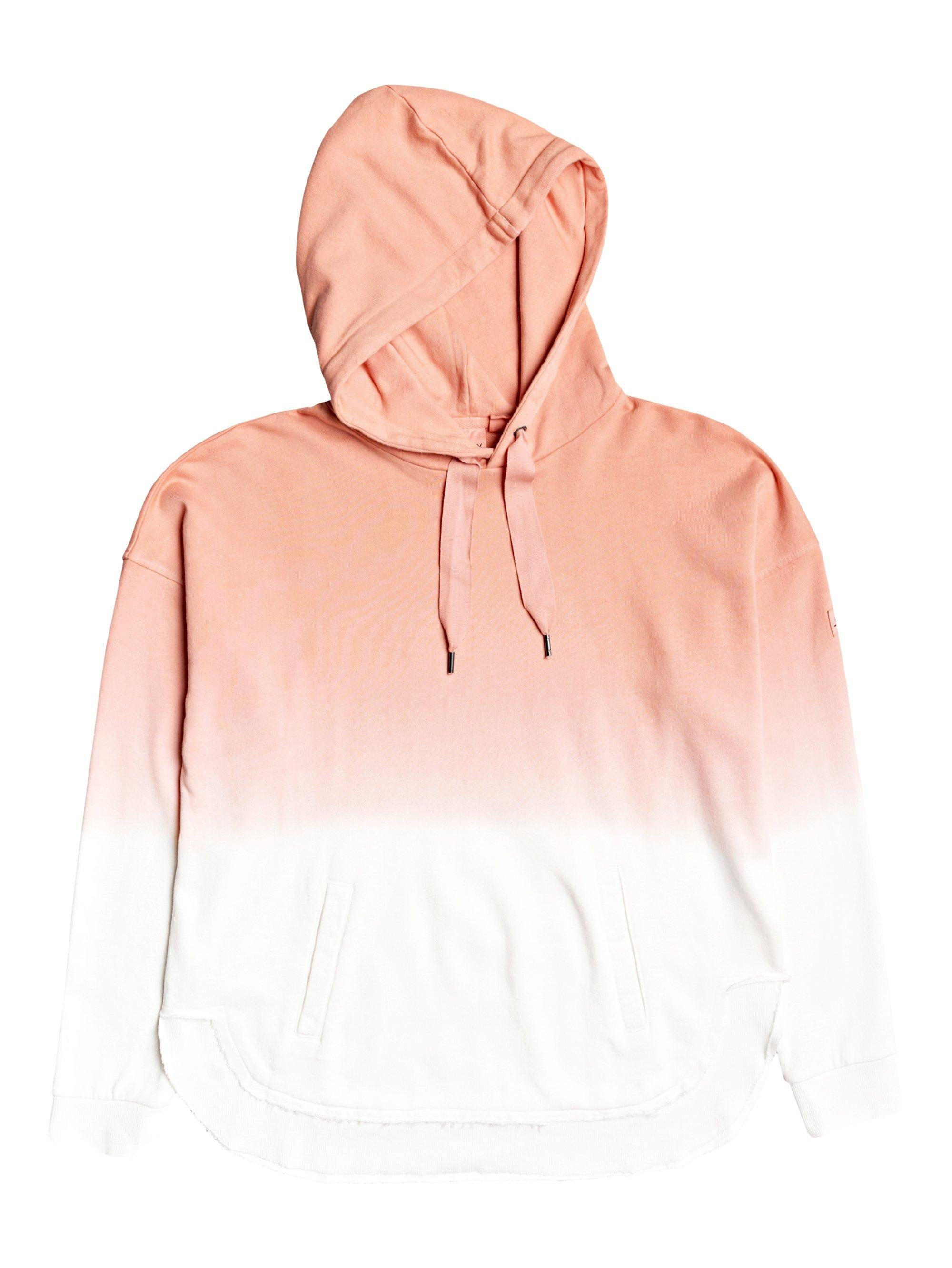 Roxy Time Has Come Poncho Hoodie - 88 Gear