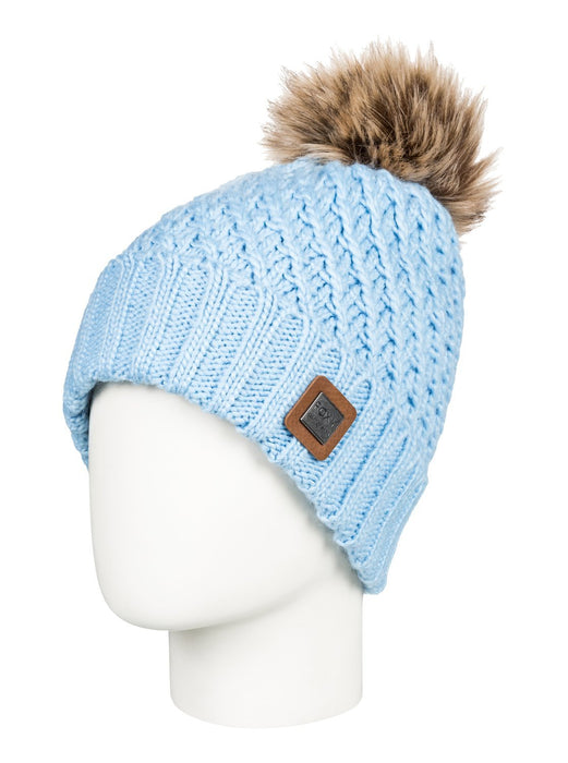 Roxy Blizzard Women's Beanie