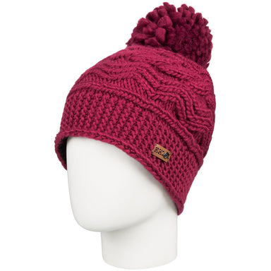 Roxy Discounted Winter Beanie - 88 Gear