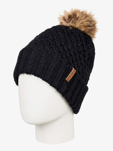 Roxy Women's Blizzard Beanie - 88 Gear