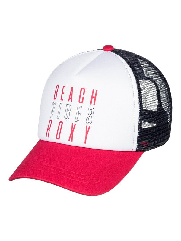Roxy Truckin 2 Women's Hat - 88 Gear