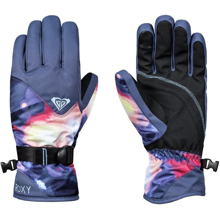 Roxy Jetty Snowboard and Ski Gloves