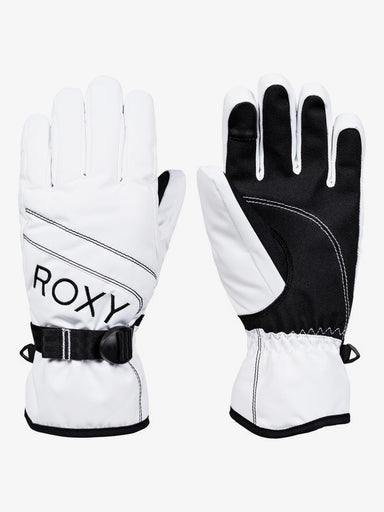 Roxy Jetty Gloves - 88 Gear
