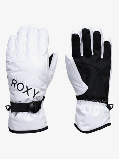 Roxy Jetty Solid Gloves - 88 Gear