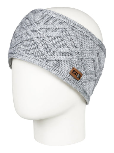 Roxy Frozen Jaya Women's Headband - 88 Gear