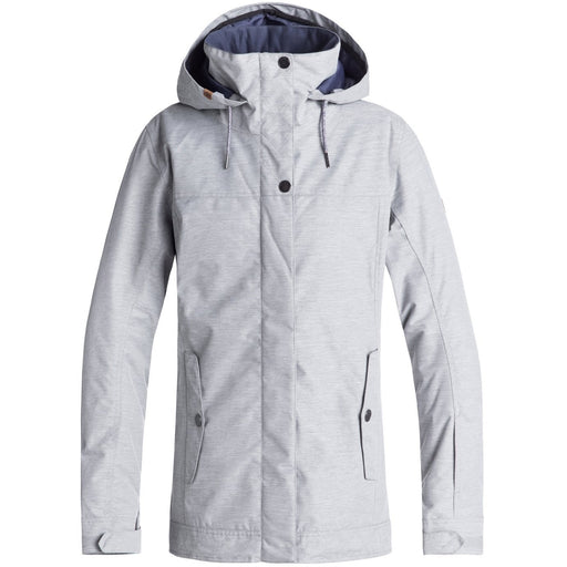 Roxy Billie Women's Snow Jacket