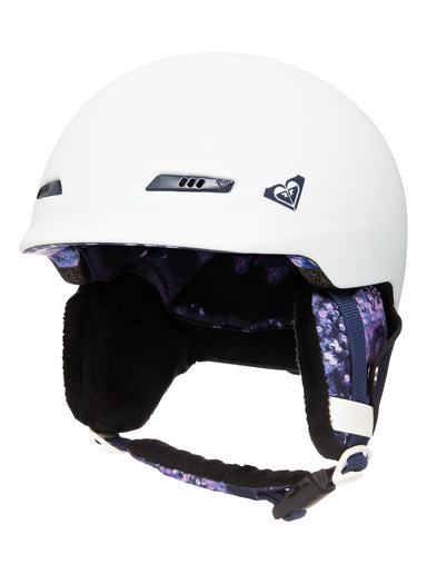 Roxy Angie Snow Helmet - 88 Gear