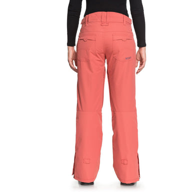 Roxy Backyard Snow Pants - 88 Gear