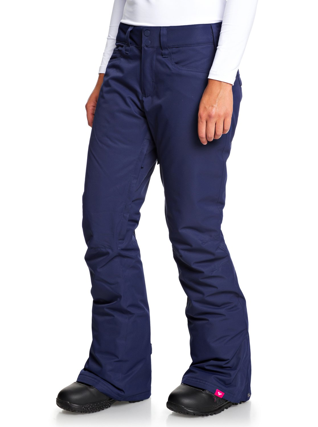 Roxy Backyard Discounted Women's Snow Pants - 88 Gear