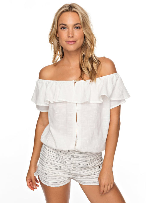 Roxy Desert Escape Top