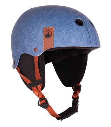 Liquid Force Flash Wake Helmet - 88 Gear
