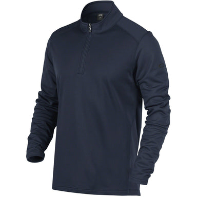 Oakley Range Men's Pullover - 88 Gear
